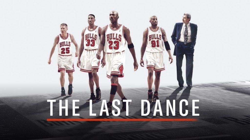 The-Last-Dance